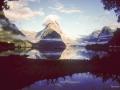 Neuseeland 96/97